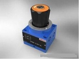 все цены на Hydraulic valve 2FRM5-31/0.2 flow control valve онлайн