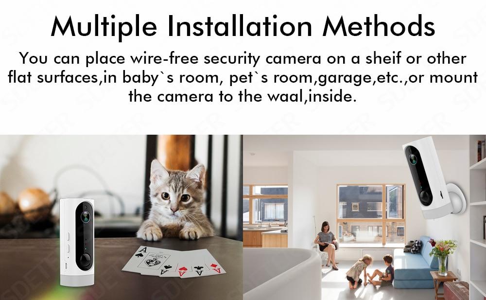 camera wireless (6)