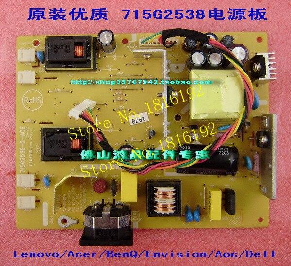 ACR ACR X223W DRIVER WINDOWS