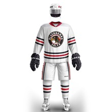 цены на JETS free shipping Chicago ice hockey jersey s Breathable Quick Dry in stock E009 high quality cheap shirt в интернет-магазинах