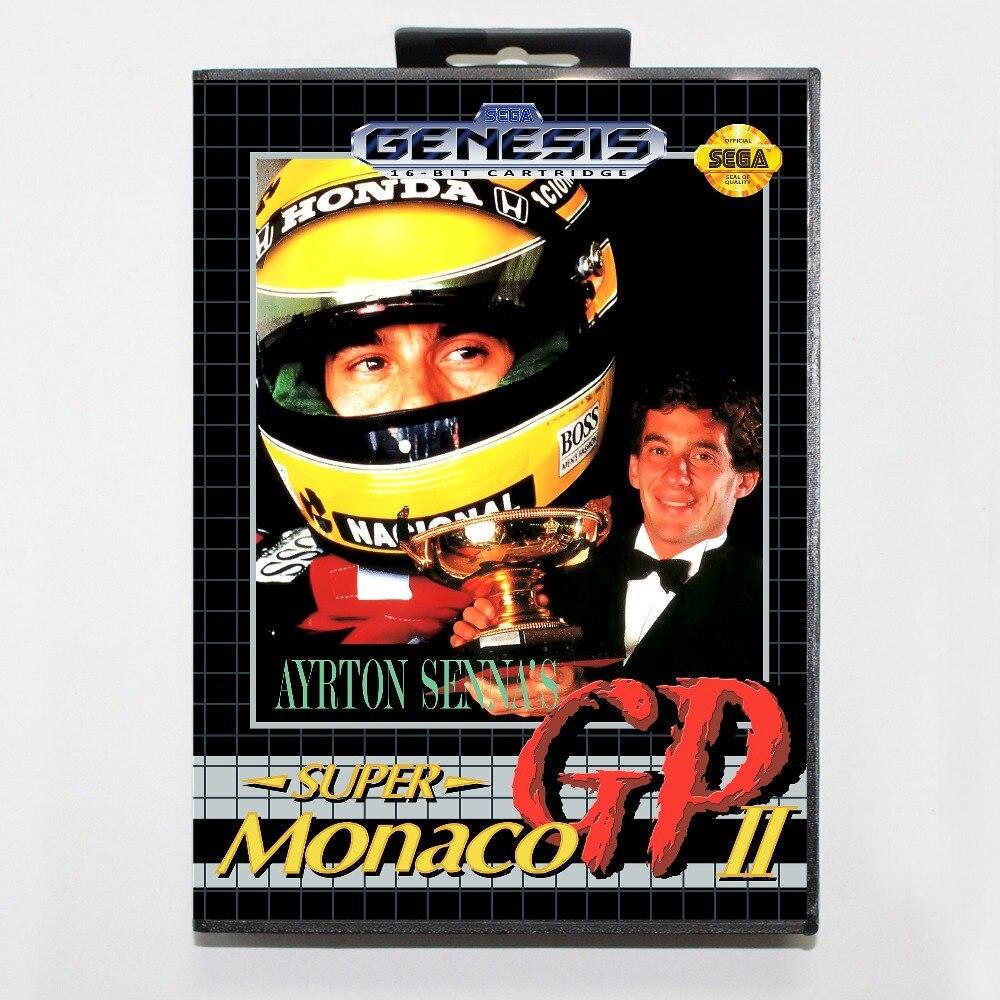 Das Beste Straße Rash 3 Tour De Force Spiel Patrone 16 Bit Md Game Card Mit Kleinkasten Für Sega Mega Drive Für Genesis Unterhaltungselektronik Speicherkarten