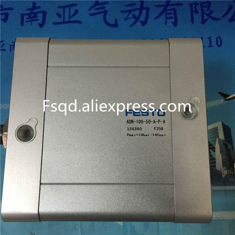 все цены на ADN-100-40-A-P-A 536379 pneumatic air tools pneumatic tool pneumatic cylinder pneumatic cylinders air cylinder ADN series онлайн