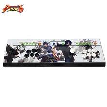 The new upgrade arcade controller for pandora box game 6 Jamma game board цена и фото