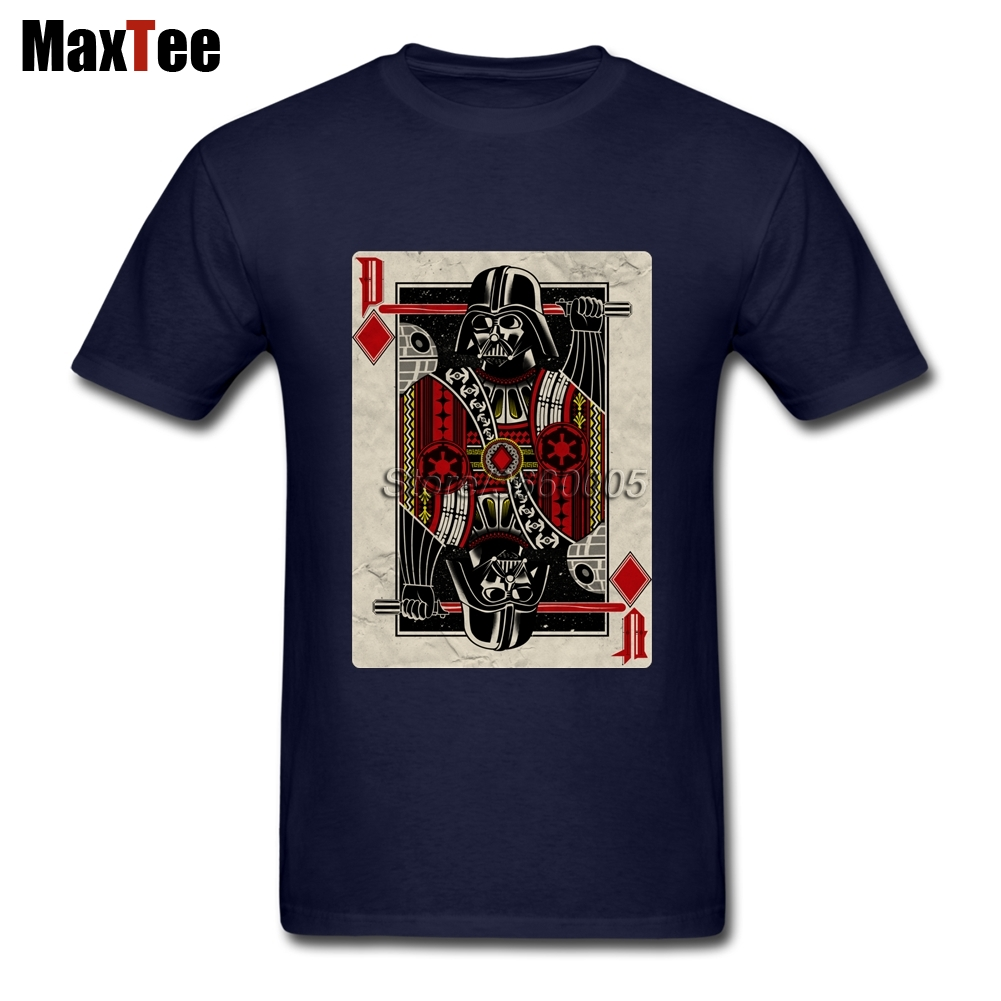 Star Wars Darth Valder T Shirt Men Male Artist Custom Short Sleeve Valentines XXXL Group ...