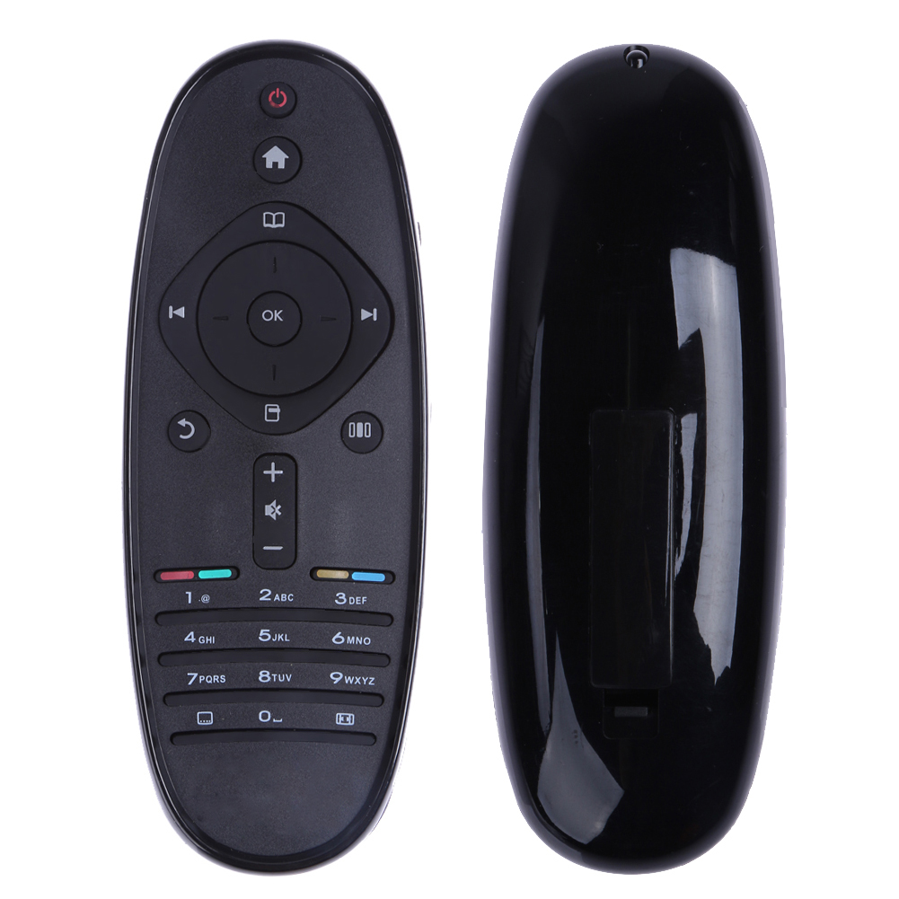 TV remote control controller, replacement remote RM-L1030 for philips TV smart lcd led HD