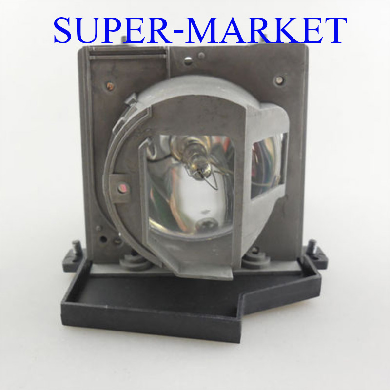 Free Shipping Replacement  projector Lamp bulb With Housing BL-FU200C /SP.86J01G.C01 for EP706/EP706S/EP709/EP709S/EX990S/EP76S replacement projector lamp bulb bl fp180f for ds550 dx550 ts551 tx551 ds551 dx551 es550
