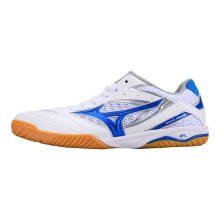 Бренд Mizuno сборная обувь для настольного тенниса для мужчин женщин комфорт светильник дышащие спортивные кроссовки