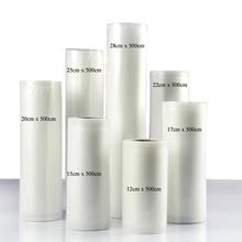 Buy  sh Long Keeping 12/15/17/20/25/28cm*500cm   online