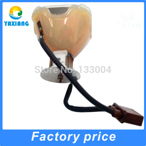 100% Original bulb SHP57 for projector lamp AN-K10LP / BQC-XVZ100001 for Sharp XV-Z10000 XV-Z1000 XV-1000 XV-Z1000E XV-Z10000U projector lamp for saville av ss 1200 bulb p n an b10lp 130w shp id lmp2876