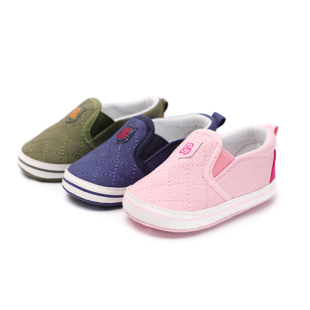 High Quality Flat Shoe for Children