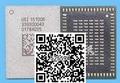 2 pçs/lote Original novo bluetooth wifi wi fi chip iC 339S00043 para o iPhone 6 S 6 S plus