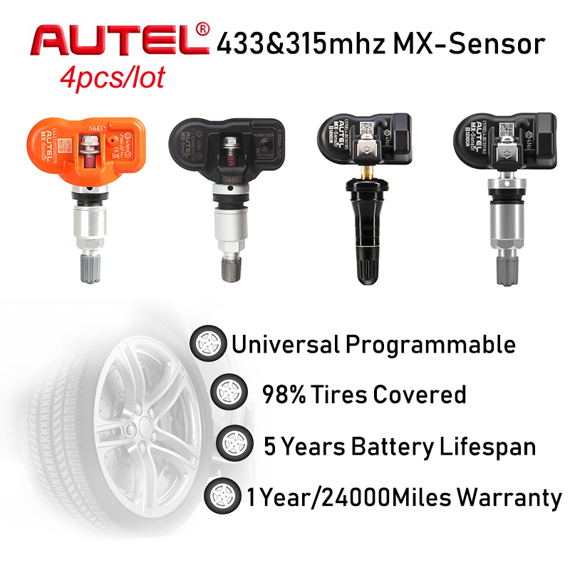 best top autel for tpms brands and get free shipping - 0ce0d5cl