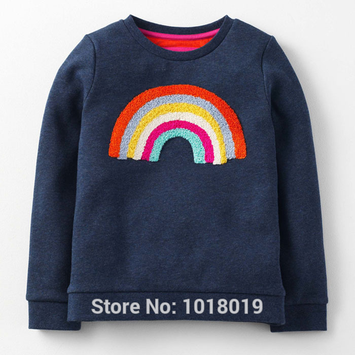 Quality-100-Terry-Cotton-Sweater-New-2017-Brand-Baby-Girls-Clothing-Children-Kids-Clothes-Grils-Sweatshirt-t-shirt-Hoodies-Girl-2