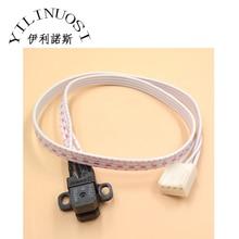Infiniti FY-3208G / FY-3208H / FY-3208R Printer Encoder Sensor infiniti challenger fy 8250c printer printhead board printer part