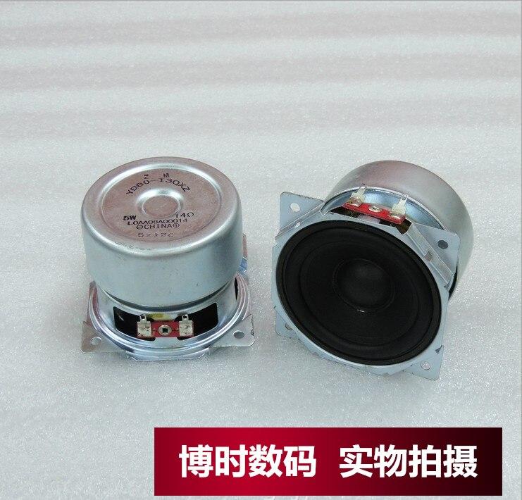 Усилители из Китая