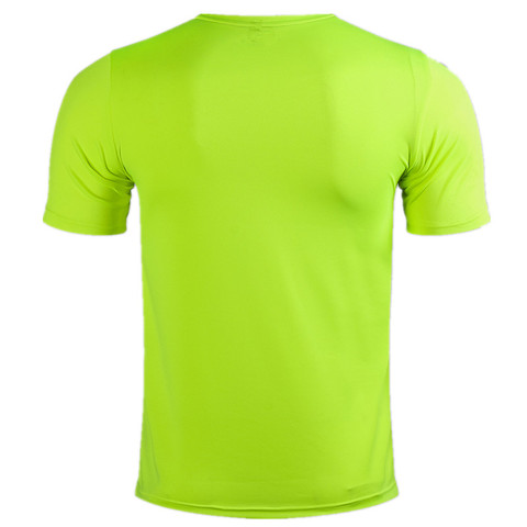 Quick dry fitness t shirts man Pumba summer t shirt short sleeve man tops tees male costume t-shirt cool breathable Tees Lahore