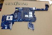 784212-601 האם 784212-001 עבור HP לוח מערכת LA-B391P תחנת עבודה 17 G2 Zbook MXM הגרפיקה ליבה כפולה 2 DIMM 764212-501