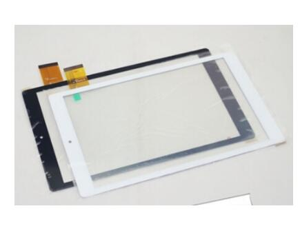 Witblue New touch screen panel digitizer for 10.1 Qilive Q4 Q.4 MY16QF2 tablet Glass Sensor Replacement External Repair PartWitblue New touch screen panel digitizer for 10.1 Qilive Q4 Q.4 MY16QF2 tablet Glass Sensor Replacement External Repair Part