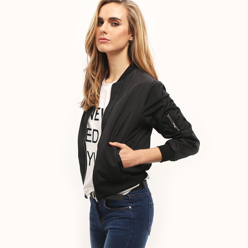 jacket151106101(3)