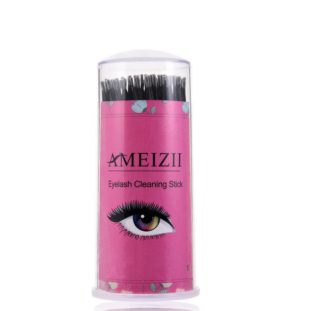 FW8_100PCS-Disposable-Makeup-Brushes-Cotton-Swab-Individual-False-Eyelashes-Eye-Lashes-Cleaning-Soft-Swab-Sticks-Makeup