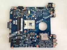 A1893195A For Sony Vaio SVE14 Laptop motherboard MBX-268 Main board DA0HK6MB6G0