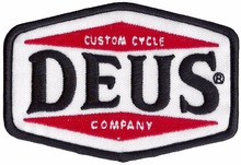 Embroidered Personalized Custom Badge Company Name Patch Iron on Applique for clothing  Welcome to custom your own patch
