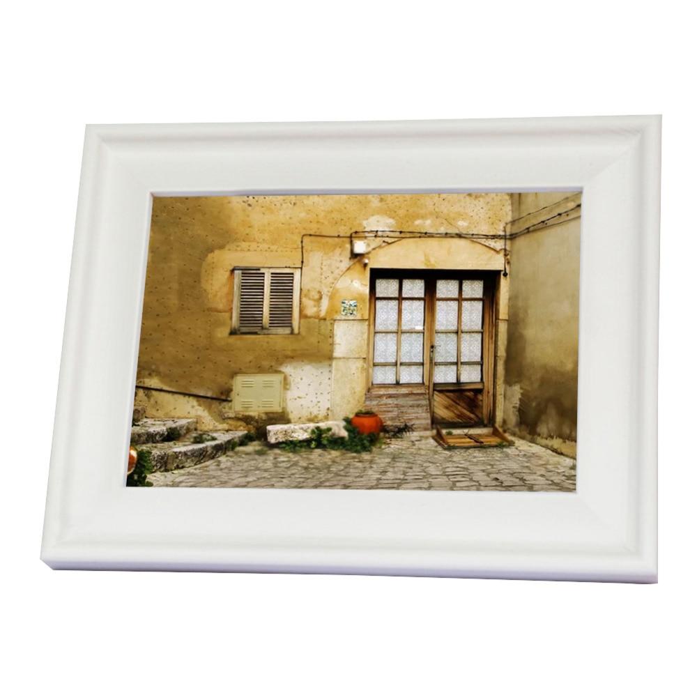 Hochzeit Verschiedene Größen FramesHigh Qualität Wand vintage ...