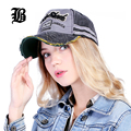 [FLB] spring 1969 baseball cap fashion snapback hats casquette bone cotton Golf hat for men women apparel wholesale 2016 new