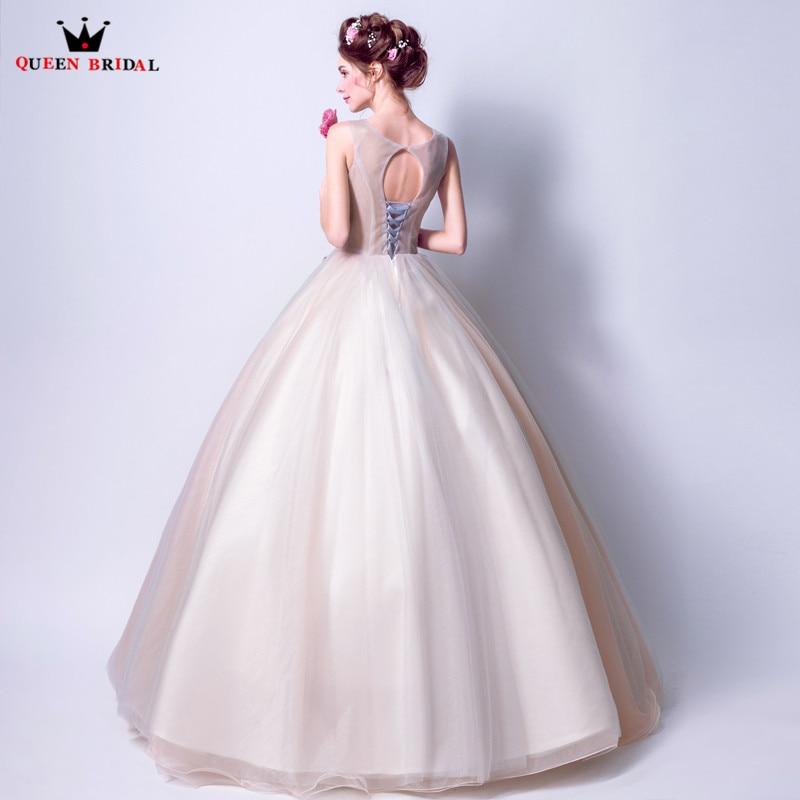 Королевские Свадебные вечерние платья, Пышное Бальное Платье, 3D Цветы, тюль, длинное женское вечернее платье, платья, новинка 2020, vestido de festa LS81 - 4