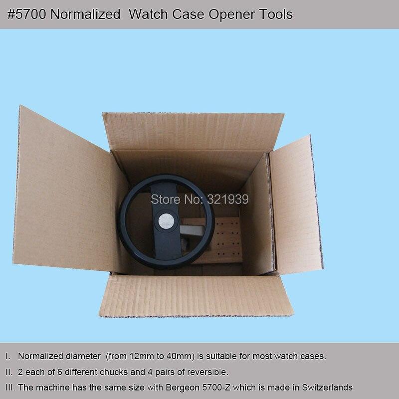 High Quality case pc