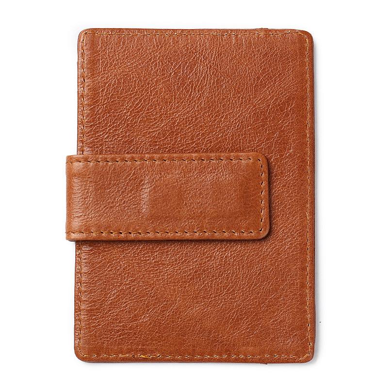 credit cards (12)