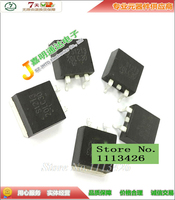 Free shipping 10pcs/lot 20LC30 fast recovery rectifier SMD TO-263 new original