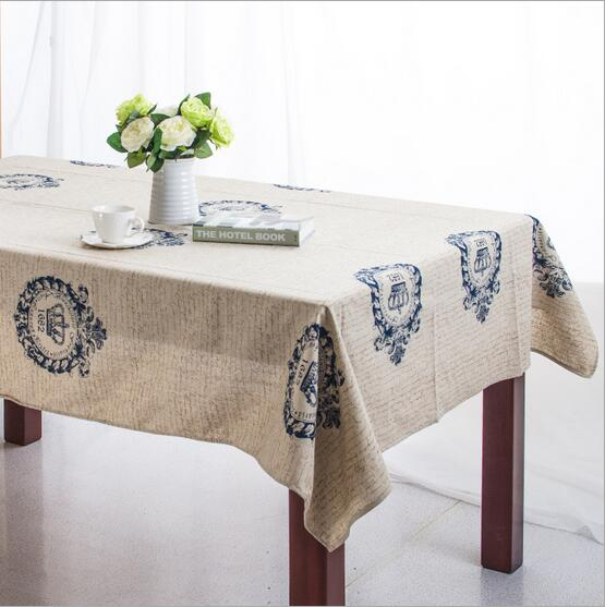 Cheap Hall Table online get cheap banquet hall decoration -aliexpress | alibaba