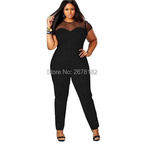 jumpsuit women pants600