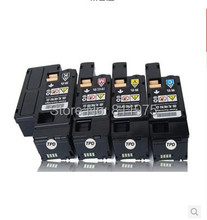 Kompatibel für XEROX Phaser 6000 6010 WorkCentre 6015 farbe toner patrone for106R01630/1627/1628/1629 106R01634/ 1631/1632/1633