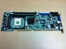 Full length novo-7910 cpu card industrial motherboard