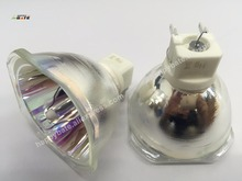 HAPPYBATE Replacement ELPLP87 Projector Lamp for CB-520,CB-536Wi,CB-525W,CB-530