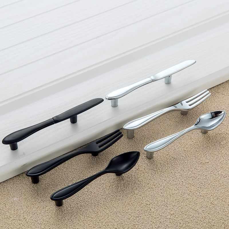 Detalle Comentarios Preguntas sobre Cuchara única tenedor cuchillo ...