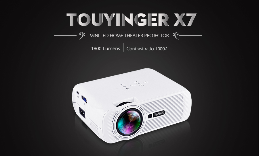 Touyinger-Projector_X7_01