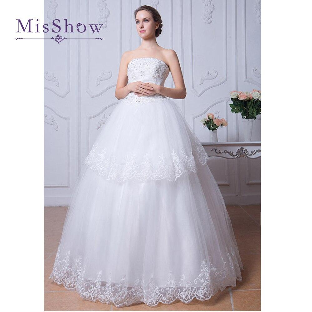 Ausgezeichnet Einzigartige Brautkleider Plus Size Zeitgenössisch ...