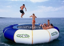 Wholesale Inflatable Water Game/Inflatable Water Park/Inflatable Water Sports