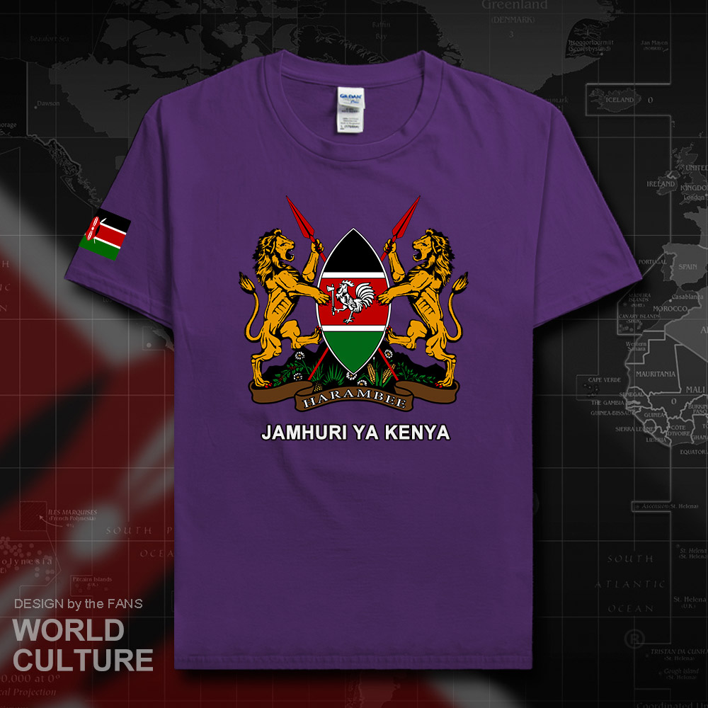 HNat_Kenya20_T01purple