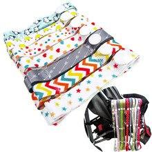 Игрушки, прорезыватель, соски, держатель на цепочке, пояс, держатель для соски, зажим для соски, игрушка, фиксированная, анти-капля, вешалка, держатель для ремня, аксессуары для детской коляски