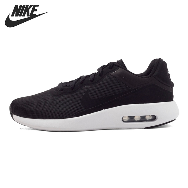 buy online dfd6a dbff9 Original New Arrival NIKE AIR MAX MODERN ESSENTIAL Men s Running Shoes  Sneakers