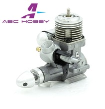 ASP Nitro Engine AP061A AP.061A 1.0CC Two Stock for airplane  Recommend Prop6X3 RPM5000-25000