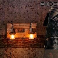 https://ae01.alicdn.com/kf/HTB1qsvhXOjrK1RjSsplq6xHmVXav/EKOO-E27-Vintage-Retro-Cafe-Club-Loft.jpg
