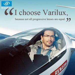 Image 3 - ESSILOR Varilux Progressive Lenses 1.50 1.56 1.59 (ADD 0.75~3.50) Liberty 3.0 Prescription Glasses Multifocal Lenses