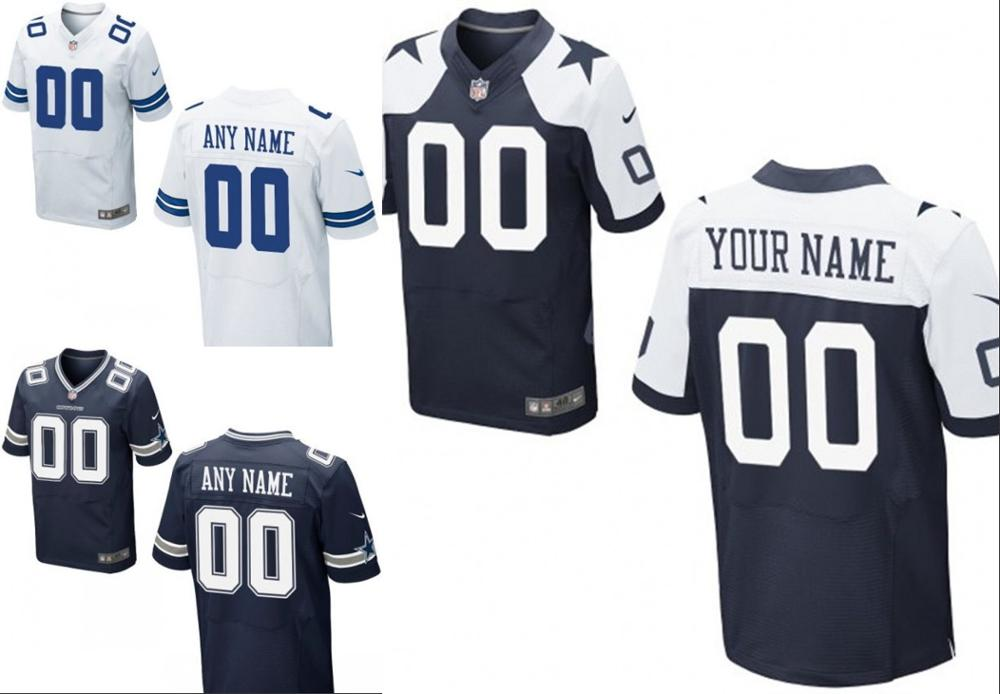 Cheap NFL Jerseys Sale - Popular Cowboys Kids Jersey-Buy Cheap Cowboys Kids Jersey lots ...