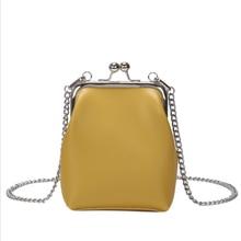Ladies Shoulder Bags For Women Genuine Leather Handbag Cross