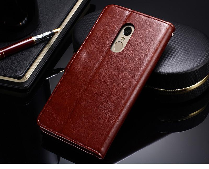 HTB1qswwOXXXXXa1XXXXq6xXFXXXp - Xioami Note4 4G Phone Bag Coque
